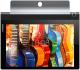 Планшет Lenovo Yoga Tablet 3-X50 WiFi 16GB Black (ZA0H0060UA) -