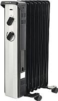 Масляный радиатор Polaris PRE A 0920 -