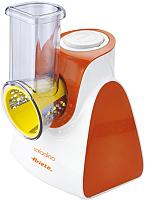 Овощерезка электрическая Ariete 1791 Saladino (оранжевый) -