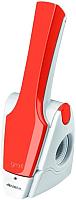 Овощерезка электрическая Ariete 447/00 (оранжевый) -