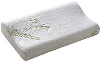 Ортопедическая подушка Armedical Bamboo Dream MFP-5030BF -