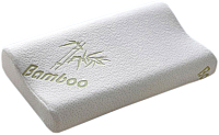 Ортопедическая подушка Armedical Bamboo Dream MFP-5030BV -