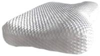 Ортопедическая подушка Armedical Baby Dream MFP-4026 -