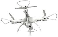 Квадрокоптер Syma X8PRO (GPS, Wi-fi-камера) -
