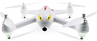 Квадрокоптер MJX Bugs B2C -