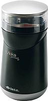 Кофемолка Ariete 3014 Moka Aroma -