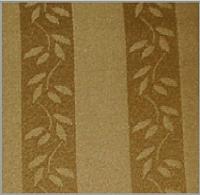 Скатерть Tinta Уильям ТС-1422 140x220 (золото) -