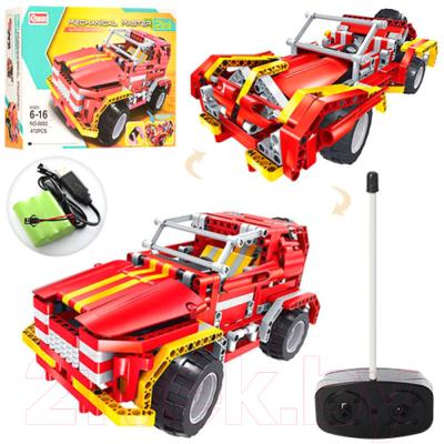 Радиоуправляемая игрушка Qihui