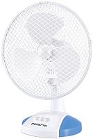 Вентилятор Polaris PDF 0223R -