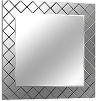 Зеркало Акватон Венеция 90 (1A155702VN010) -