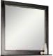Зеркало для ванной Акватон Жерона 105 (1A158802GEM50) -