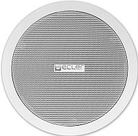Встраиваемая акустика Ecler IC6 -