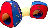 Детская игровая палатка NTC 5015 -