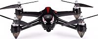 Квадрокоптер MJX Bugs B2W (черный) -