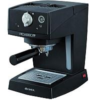 Кофеварка эспрессо Ariete 1365 Picasso -