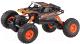 Радиоуправляемая игрушка WLtoys Машина 4WD 18428-B (коллекторная) -