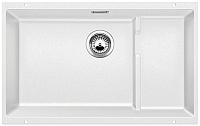 Мойка кухонная Blanco Subline 700-U Level / 523542 -