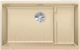 Мойка кухонная Blanco Subline 700-U Level / 523544 -
