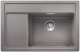 Мойка кухонная Blanco Zenar XL 6 S Compact / 523708 -