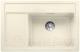 Мойка кухонная Blanco Zenar XL 6 S Compact / 523759 -