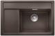 Мойка кухонная Blanco Zenar XL 6 S Compact / 523763 -