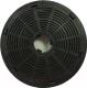 Угольный фильтр для вытяжки Maunfeld CF101М -