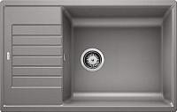 Мойка кухонная Blanco Zia XL 6 S Compact / 523275 -