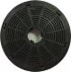 Угольный фильтр для вытяжки Maunfeld CF101МS -
