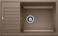 Мойка кухонная Blanco Zia XL 6 S Compact / 523281 -