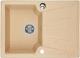 Мойка кухонная Акватон Монца (1A716032MC260) -