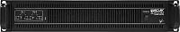 Профессиональная акустика Ecler eLPA2-350 -