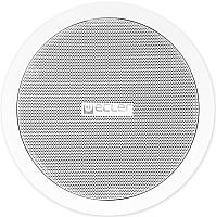 Встраиваемая акустика Ecler IC5 -