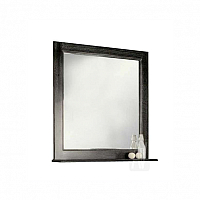 Зеркало Акватон Жерона 85 (1A158702GEM50) -