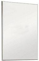 Зеркало Акватон Лиана 60 (1A162602LL010) -