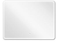 Зеркало Акватон Шерилл 105 (1A206402SH010) -
