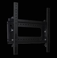 Кронштейн для телевизора PL 401.B (черный) -