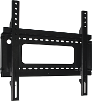 Кронштейн для телевизора PL 400.B (черный) -