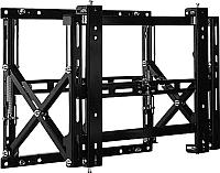 Кронштейн для телевизора PL 625.B (черный) -