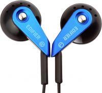 Наушники Edifier H185 (синий) -