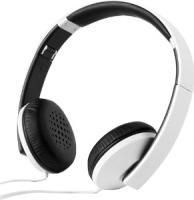 Наушники Edifier H750 (белый) -
