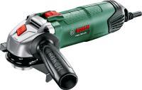 Угловая шлифовальная машина Bosch PWS 750-115 New (0.603.3A2.420) -