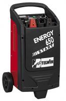 Пуско-зарядное устройство Telwin Energy 650 Start -