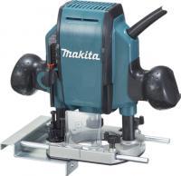 Профессиональный фрезер Makita RP0900 -