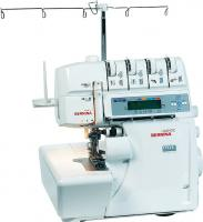 Оверлок Bernina 1300MDC -