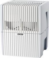 Мойка воздуха Venta LW15 (белый) -