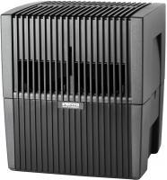 Мойка воздуха Venta LW25 (черный) -