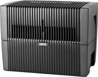 Мойка воздуха Venta LW45 (черный) -
