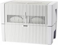 Мойка воздуха Venta LW45 (белый) -
