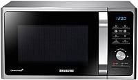 Микроволновая печь Samsung MS23F302TAS -