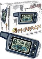 Автосигнализация Pharaon LC-40 -